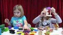 Gros coussin dominos pour amusement amusement géant courir temps équipe renversant jouets Domino  