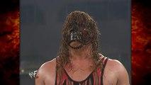 Kane vs Rikishi (The Undertaker Helps Kane from a Haku & Rikishi Attack)! 1/22/01