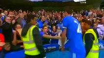 Football Respect, Emotions, Fair Play HD - It's All About Respect