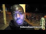 JrSportBrief Talks Team USA Beatdown on Nigeria 156  to 73 - Invade London