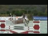 Cheval - CSO Glatigny (Annette E2 WMV) -- [21.10.07]