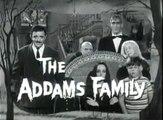 Los Locos Addams 3x18