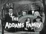 Los Locos Addams 3x21