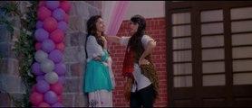 || Akaashwani Full Movie Part 3/4| Hindi Movies 2016 Full Movie| Kartik Aaryan Nushrat Bharucha | Bollywood Romantic Movies  ||