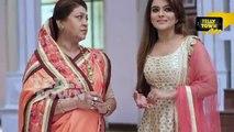 Yeh Rishta Kya Kehlata Hai 17th July 2017- Star Plus - Upcoming Twist