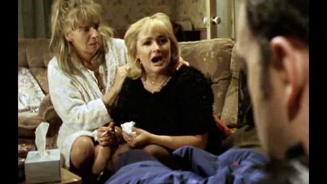 The Royle Family S01E05 - Another Woman