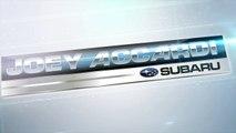 2017 Subaru Legacy Limited Palm Beach FL | Subaru Legacy Limited  Dealer Palm Beach FL