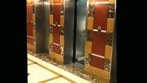 Metin Demirtaş. Mekke'den ayrılırken büyük sürpriz. Leaving the Hotel in Makkah. مملكة العربية السعودية. Suudi Arabistan'a geliş. Wellcome to Saudi Arabia. Mekke oteline girerken. Suudi Arabistan´a varis. Makkah Al Mukarramah. Suudi Arabistan kiyafeti