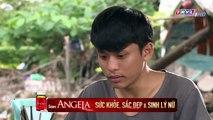 THVL - Song trong bong đem - Tap 10  Phim Viet Nam