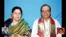 T M Soundararajan Legend   RARE SONG DONATED BY RAJKUMAR bangalore  VOL  2