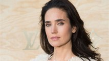 Jennifer Connelly Joins New TV Drama