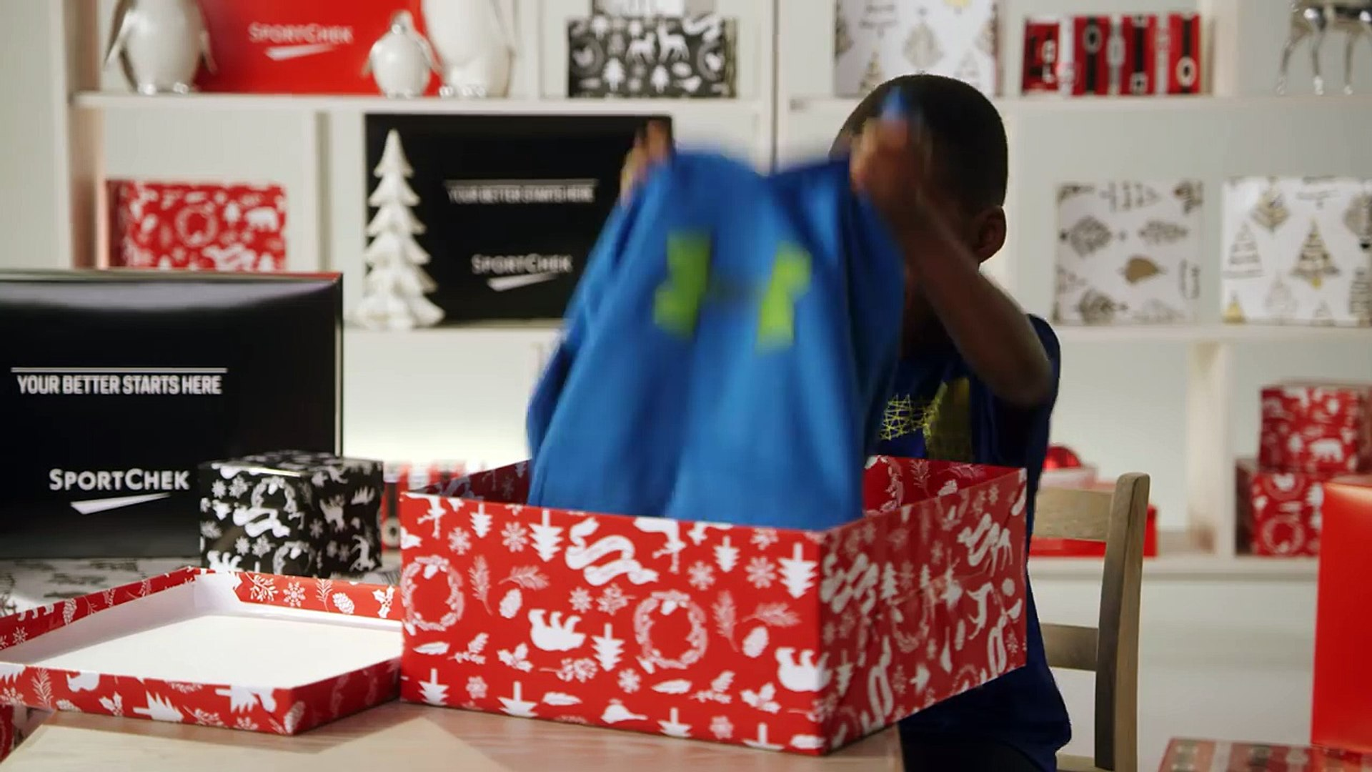07.Sport Chek Kids Share Their Holiday Gift Guide