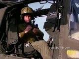 The AH-64 Apache