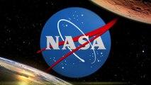 Using Gravitational Lensing, NASA Captures Views Of Universe's Brightest Galaxies
