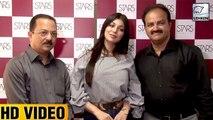 Ayesha Takia Reacts On Priyanka Chopra's Short Dress Controversy