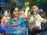16.Bopha DVD 121 16. Jam Dors Pror Snar-Dara vs Sreynuth