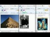 Ancient Knowledge Pt.5 - Energy, Coral Castle, Tablet of Shamash, Saturn, Magnetism & Mythology
