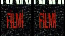 Dabbe: Cin çarpmasi Trailer
