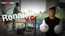 ronaldo-vs-neymar-jr-epic-tennis-and-football-trickshots-duel-2-raiseit