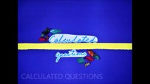IQ Test   Test # 1   Questions and Answers   Only Genius Can Answer   5 Calculated Questions