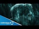 Johnny Depp y Morgan Freeman presentan Transcendence / Johnny Depp and Morgan Freeman