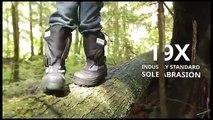 365.Stonz Winter Boot -- Sport Chek