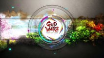 God Wars Future Past - Bande-annonce des personnages #2