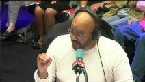 Wonder Woman chez France Inter - La Drôle D'Humeur de Frédérick Sigrist