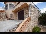 850 000 Euros : Gagner en soleil Espagne : Investir son argent dans l'immobilier ? Un nouveau quotidien
