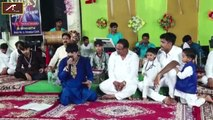 New Khatu Shyam Bhajan 2017   Raju Bawra   Yearly Shani Mandir Ferozpur Live   Non Stop   New Hindi Devotional Song   FULL HD Video