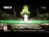 [TV조선 단독] '영원한 디바' 김추자 11월 컴백