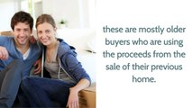 Main Line Realtors Discuss: Should You Rent or Buy a Home