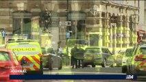 Attentat de Londres: Un troisième décès français