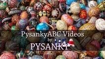 Créer des œufs coquille doeuf émeu Graver gravé gravure Comment ou à Il Style batik pysanky