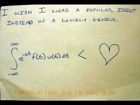 Lettres  secretes postsecret french
