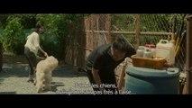 CREEPY Bande Annonce Extraits (Kiyoshi Kurosawa - 2017)