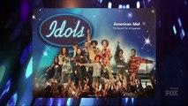 American Idol 2016 - kelly clarkson's IDOL Journey-egmMdw