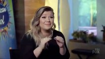 American Idol 2016 - kelly clarkson's IDOL Journey-egmMdwOZ1RQ
