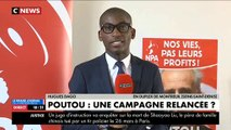 Duplex : le NPA félicite Philippe Poutou pour sa prestation au débat