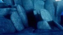 Ali Tolga Demirtaş - İkra Jenerik - Slow Theme