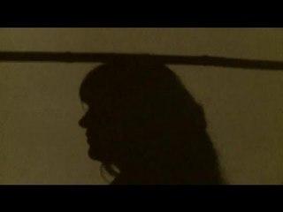 Camille - L'étourderie (acoustique)