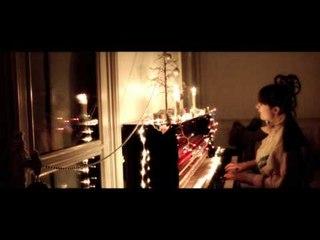 Camille - Last christmas