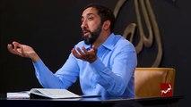 Surah Al-A'la Part 2 - Day 11 - Ramadan with the Quran by Ustaad Nouman Ali Khan