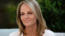 """Indie Horror """"I See You"""" Casts Helen Hunt"""