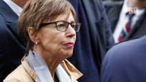 """La mère de Mathias Depardon va rendre visite à son fils """"pour le regonfler à bloc"""""""