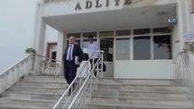 Enes Kanter'in Babası Mehmet Kanter Serbest Bırakıldı