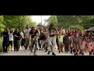 Migos - Pipe It Up [Official Video]