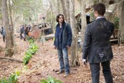 "The Originals Season 4 Episode 12 ""Full Streaming"" ~~ Online Watch HD"