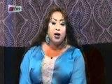 Femmes, Drogues et Alcoolisme  - Wareef - 08 Mai 2012 - Partie 2