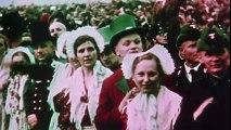 El Mundo En Guerra - Extra 02 - La Alemania De Hitler: La Comunidad del Pueblo (1933-1939) (Sub Español) (Parte 2/2)